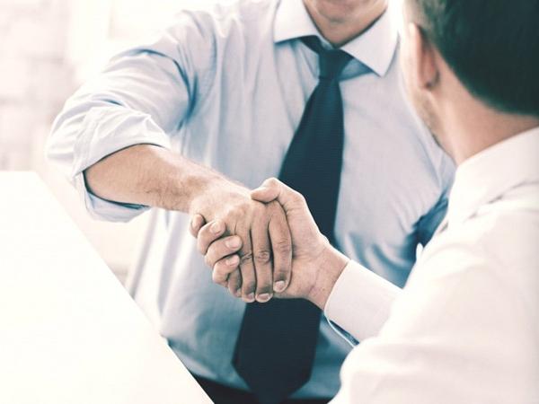 Konsultacijos